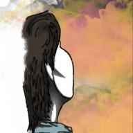@thepaperpilot