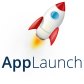 @AppLaunch