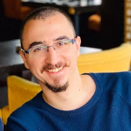 talalus, Symfony developer