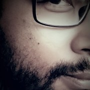 @bhochhi