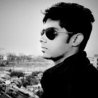 @singhabhinavds