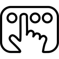 ioLab Systems · GitHub