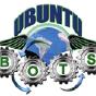 @ubuntubots