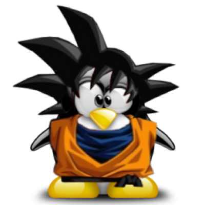 GitHub - burzumishi/linux-baytrail-flexx10: Install GNU/Linux on