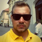 @jozefrebjak