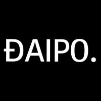 @daipo-org