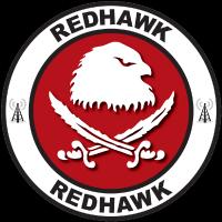 @RedhawkSDR