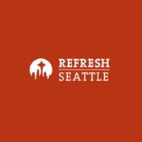@refreshseattle