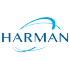 @harman-signal-processing