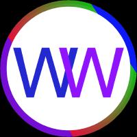 @WoolseyWorkshop