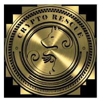 @cryptorescue-project