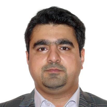 yahyasheikhnejad
