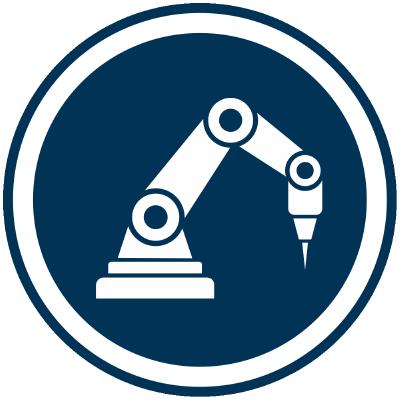 GitHub - RoboDK/RoboDK-API: Implementation of the RoboDK API in