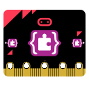 @makecode-extensions
