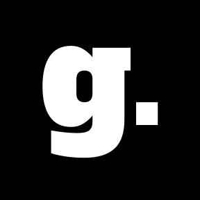 Graphite-Docs