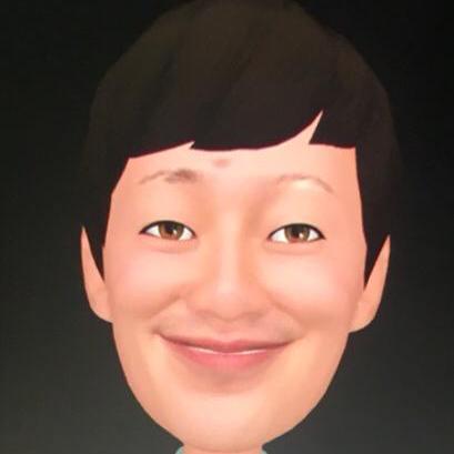 jaemyunlee's avatar
