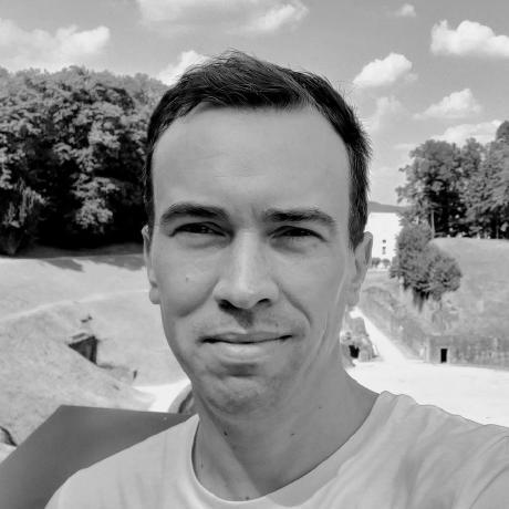 Maarten Claes