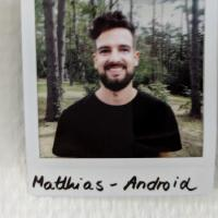 MatthiasRobbers
