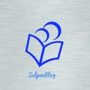 @zulfahri01