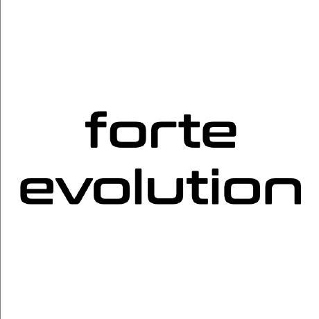 forte-evolution