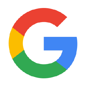 G Suite · GitHub