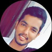 @Udaypratap3