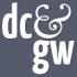 @dcgw