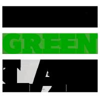 @supergreenlab