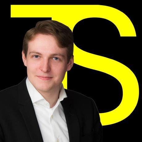 Stephan Tönnies