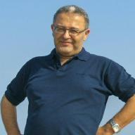 @hossamdarwish