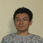 @hayashida-katsutoshi