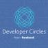 @Developer-Circle-Lusaka
