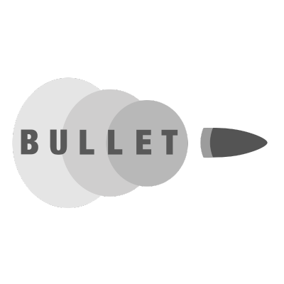 GitHub - bullet-db/jQuery-QueryBuilder-Subfield