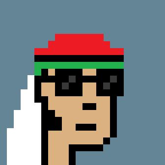 Avatar of Jonathan Reinink