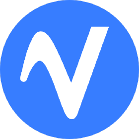 Picovoice · GitHub