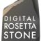 @digitalRosettaStoneProject