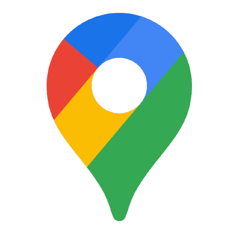 android-maps-utils