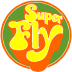 @TheSuperFly