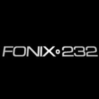 fonix232