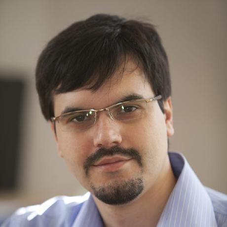 dr-orlovsky