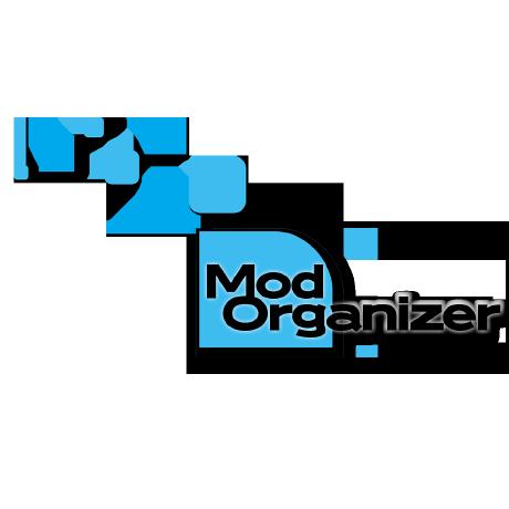 ModOrganizer2 ( Mod Organizer 2 Development Team )