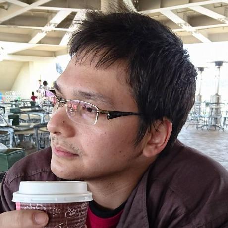 Hidemitsu Goncalves Hashimoto