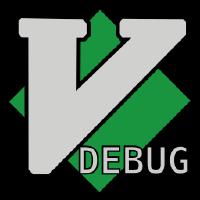 @vim-vdebug