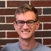 Charlie King's avatar