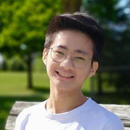Matthew Ao