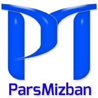@ParsMizban