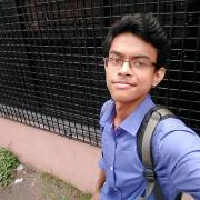 @Sudip1610