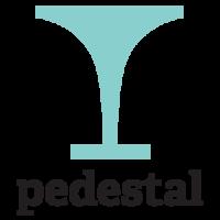 @pedestal
