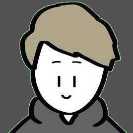 yuhi's icon