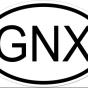 @gwenix
